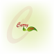 Curry Leaf - Takeaway by Le Chef Plc