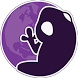 PurpleFrog Radio by MediaHosting LTD