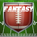 Fantasy Football Manager by 353 Mobile