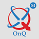 OnQ mDispatcher by myQcar