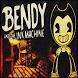 Bendy Ink Machine All Songs