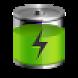 Battery Status by Qing.Sheng
