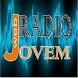 Web Radio Jovem ao Vivo by EGM RADIOS