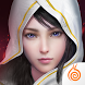 Sword of Shadows by Snail Games USA Inc