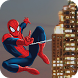 Pro Amazing Spider-Man 2 Tips by kunj solution