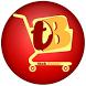 ThokBazaar Online Marketplace by KARM Distribution Pvt Ltd.