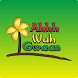 Ahhh Wah Gwaan by Mojo Point of Sale & Online Ordering