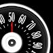メーターウィジェット XMeter-CIP59