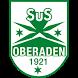 SuS Oberaden Handball by Andreas Gigli