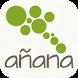 Turismo Añana by Desarrollo App