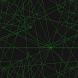 幾何学模様のライブ壁紙 無料版Free by Wallpapers&Maps