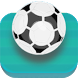 FlappyBall by ELGAME.inc