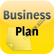 Business Plan B by Cosey Management LLC