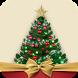 Mensagens de Natal by mobi centurion