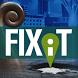 FIXiT by wellingtoncitycouncilnz