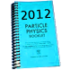 Particle Physics Booklet 2012 by Igor Kreslo