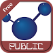 Periodic Table Element Public by Maxiomedia, LLC