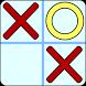 XOX Puzzle
