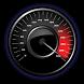 Speedometer by Terens