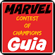 Guía MARVEL Batalla Superhéro by Nest Solutions