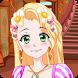 Sweet 16 Dress by belindas
