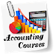 Accounting Courses