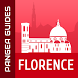 Florence Travel Guide by Application Nexus