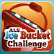 ALS Ice Bucket Challenge Game by Jas