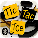 The TicTacToe Online by Alpha Labz