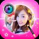Camera Wink HD Plus by AppArtTwin