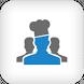 Cibo Employee by Cibo