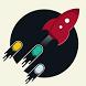 Rocket Rage: Orbit Dash by CupCup Games