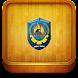 أخبار جامعة دمنهور by Mohamed Mohamed Al-sayed