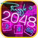 Puzzle 2048 by Dream.Games