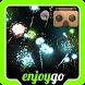 EnjoyGo VR Fireworks Pro by ENJOYGO INC