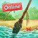 Survival Island Online MMO by GameFirst Mobile