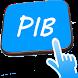 PIB - Press information bureau by Gaurav Paliwal
