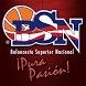 Baloncesto Superior Nacional by Gelsoft LLC