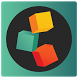 Rolling Cube - Addictive Zigzag Game by Creative Star Soft