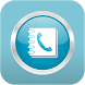 Free Caller Name Talker by AlzoVentures