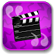 Movie Quotes Quiz by Happy Cat Software