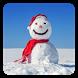 Snowman Live Wallpaper by Wallpaper qHD