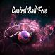 Control Ball Free by gitizen