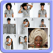 How to Tie Gele (Head Tie) by SarimanApps