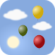 Balloon Destroyer by Indstar Studios