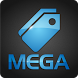 MEGA Digital - Touch by AutoNetTV Media