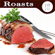 Roast Recipe by MyRecipes