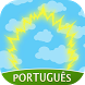 Dragon Ball Amino em Português by Amino Apps