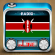 Kenya FM Radio Stations by Listen Live Radio Online Free World