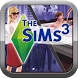 Tricks The Sims 5 Free Apps by willson developer